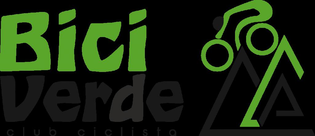 Bici Verde 2016 Alta