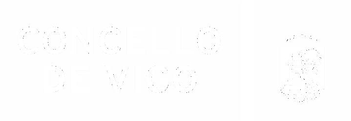 Biciverde | Concello Vigo Logo