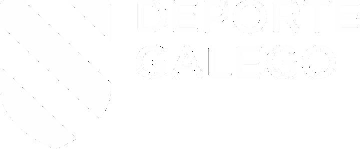 Biciverde | Deporte Galego Logo