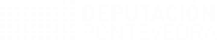 Biciverde | Deputacion Pontevedra Logo