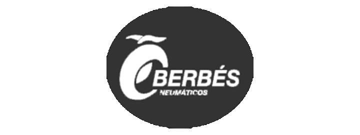 neumaticos-berbes BN