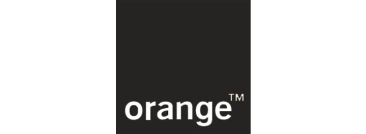 orange BN