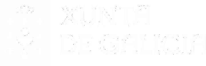 Biciverde | Xunta Galicia Logo