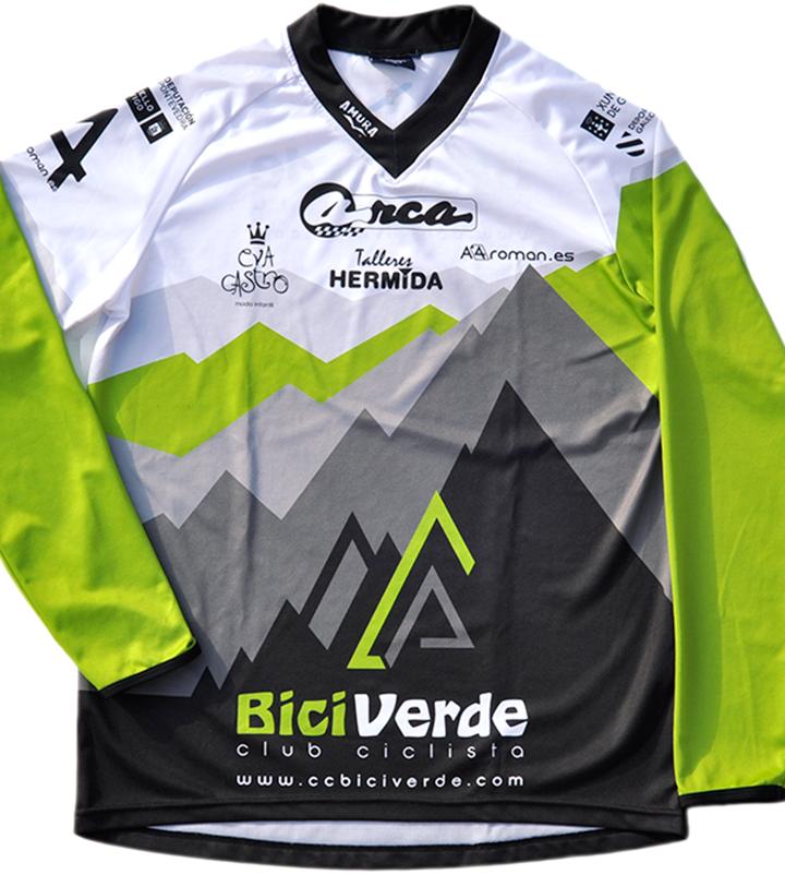 camiseta-biciverde-2019