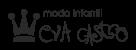 eva castro logo